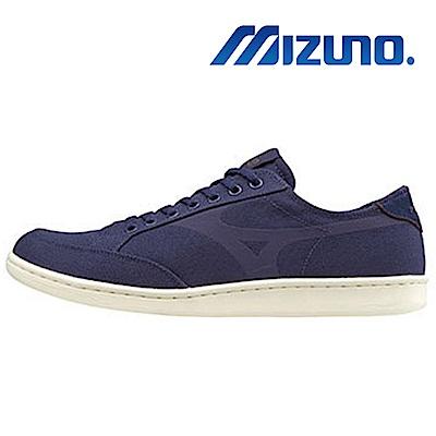 Mizuno 美津濃 1906 SD84-C 休閒網球鞋 D1GA171714