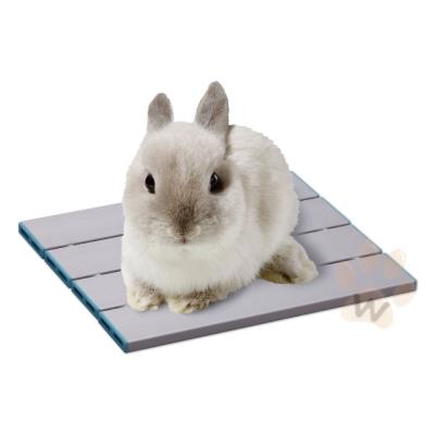 Marukan 兔兔專用超透氣涼墊 RH-582