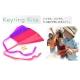 賽先生科學 日本POCKET KITE輕巧摺疊式口袋風箏(2入)(顏色隨機出貨) product thumbnail 1