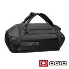 OGIO ENDURANCE 9.0 極限三鐵昇級二用包-黑/炭灰
