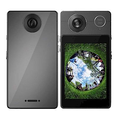 (買一送一)Acer Holo 360 (2G/16G) 攝影智慧機LTE版