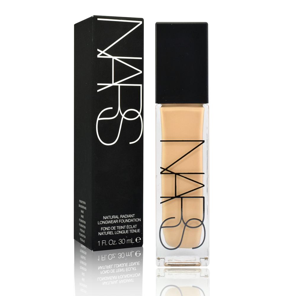 NARS 極光亮顏粉底液#LIGHT2 Mont Blanc 30ml | 歐美保養彩妝| Yahoo奇摩購物中心