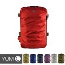 美國Y.U.M.C. Urban Backpack 15.6吋筆電後背包