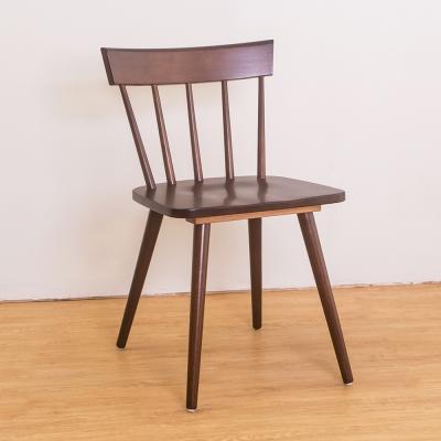 Boden-哈特實木餐椅/單椅-47x51x77cm