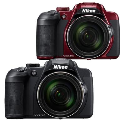 Nikon coolpix B700 60倍望遠可翻式螢幕類單機 (公司貨)