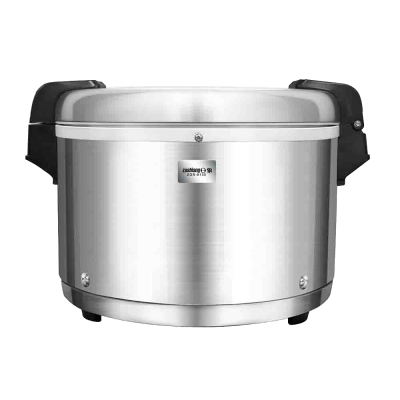 日象6.3公升營業用立體保溫鍋(70碗飯) ZOR-8135
