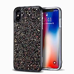 ESR iPhone X 星熠系列手機殼