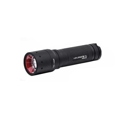 德國LED LENSER T7.<b>2</b>專業遠近調焦手電筒