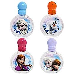 Disney Frozen冰雪奇緣小香7ml