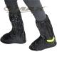 天龍牌新版反光塑膠雨鞋套 -1雙 product thumbnail 1