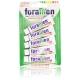 西班牙Foramen 旅行小牙膏5條5ml product thumbnail 1