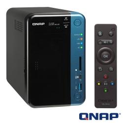 QNAP TS-253B-4G 網路儲