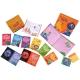 媽咪&寶貝珍藏一輩子的回憶寶盒 + 寶貝音樂盒,贈安撫刷1個 product thumbnail 1