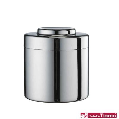 Tiamo 6035 儲豆罐 250g ( HG2802 )