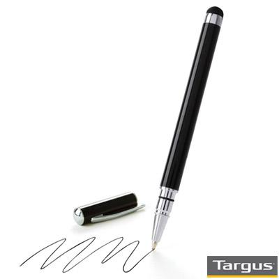 Targus 2 in 1 電容式觸控筆