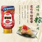 愛之味 甜辣醬(390g)