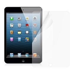 魔力 APPLE iPad mini 2 retina高透光抗刮螢幕保護貼