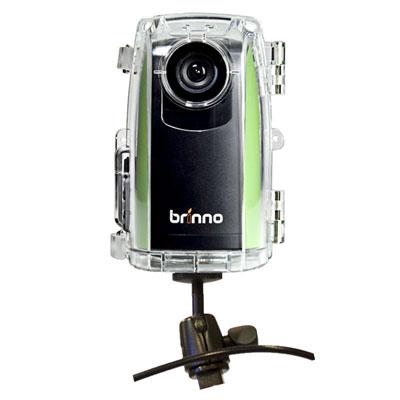 brinno BBC100 超廣角縮時攝影相機(戶外行動專用)