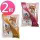 海的恩惠《天然柴魚片/ 鰹魚片》60g (兩包組) product thumbnail 1