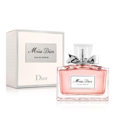 Dior迪奧 Miss Dior 香氛30ML