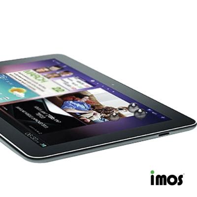 iMos Samsung-Tab 8.9 超抗潑水疏保護貼