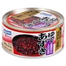 Hagoromo 北海道黑糖紅豆罐(165g)