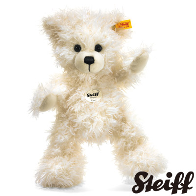 STEIFF泰迪熊 - Lizzy Teddy Bear (28cm)