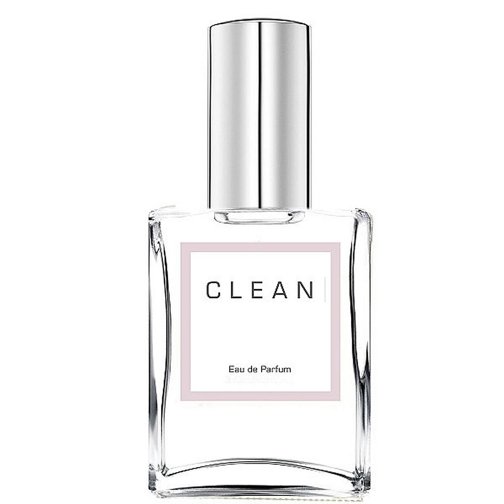 Clean Eau de Parfume Spray 同名淡香精 60ml