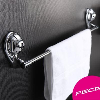 FECA非卡-無痕強力吸盤 貴族多功能掛架