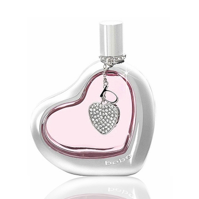 Bebe Eau de Parfum Spray 同名女性淡香精 100ml