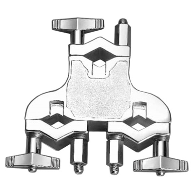 DIXON PAKL-272-SP 多用途三孔夾
