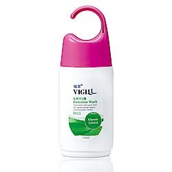 VIGILL 婦潔 日常潔淨 私密沐浴露(150ml/瓶)