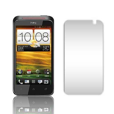 魔力 HTC Desire VC T328D 高透光抗刮螢幕保護貼