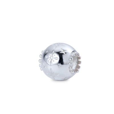 YUME Beads-七夕系列-星光