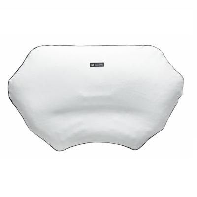 Colantotte MAG-RA 磁石機能枕頭套