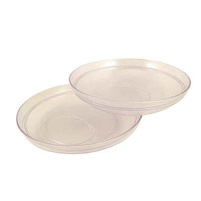 冷凍皿 2枚/組