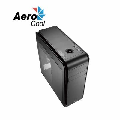 Aero-cool-DS-200-LITE入門款