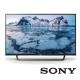 SONY-49吋-Full-HD-HDR-聯網-液