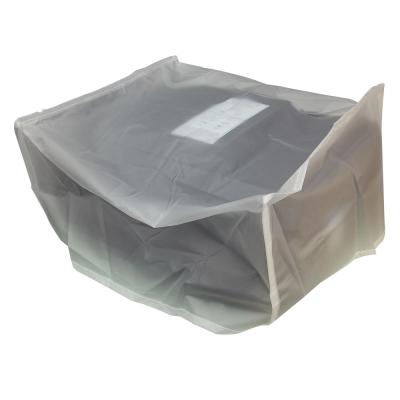 EZstick HP Officejet 4650 印表機專用 防塵套