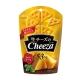 GLICO格力高-Cheeza巧達起司脆餅-40g
