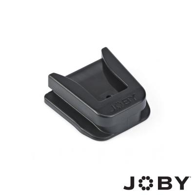 JOBY Universal Flash Shoe 通用閃燈座 FC1