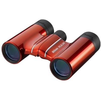 Nikon-Aculon-T01-8x21-輕便型望遠鏡-閃酷橘-公司貨