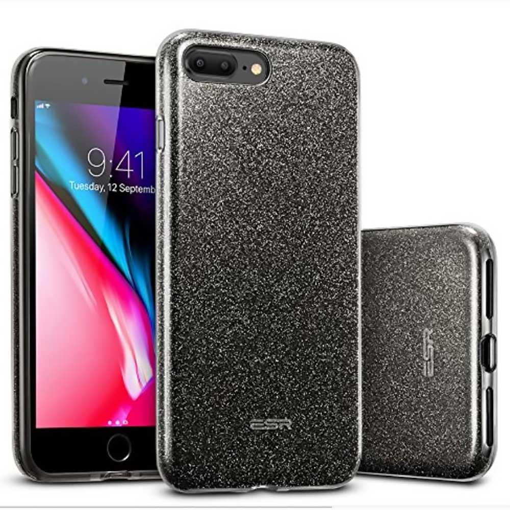 ESR iPhone 8 Plus/7 Plus 彩妝系列手機殼