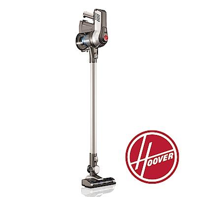 美國Hoover Cordless 無線輕巧型吸塵器