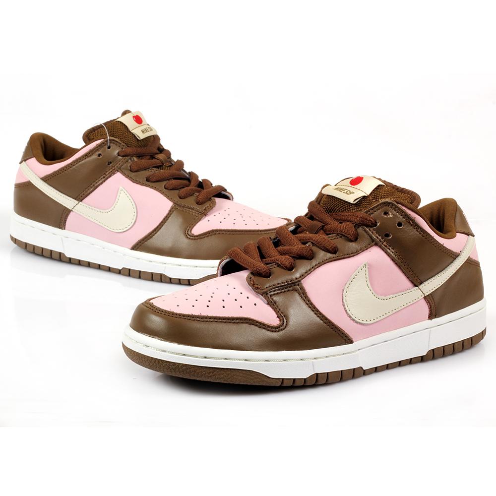quality design aaec3 715df (男) Nike Dunk Low SB Stussy 櫻桃 滑板鞋 | 休閒鞋 | Yahoo奇摩購物中心