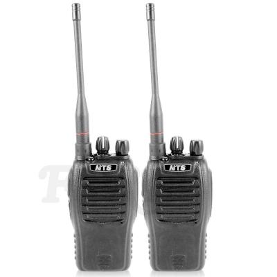MTS 20 免執照 業務型 無線電對講機 MTS 20 Plus