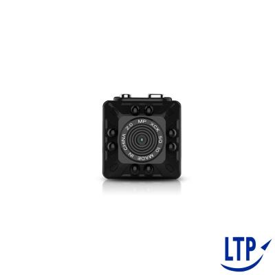LTP 升級版8顆紅外線骰子微形攝影機