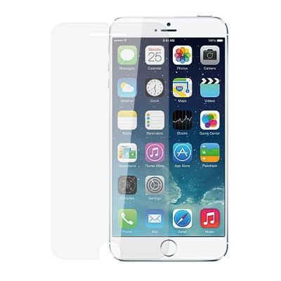 g-IDEA iphone 6 /6s  HC高清超透螢幕保護貼