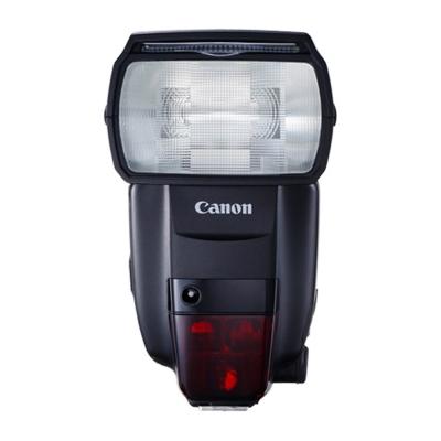 Canon-SPEEDLITE-600-EXII