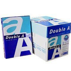 Double A影印紙10包入